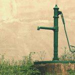 手軽な新規浅井戸用ポンプからDIY交換のお手伝いまでお任せください