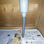 台所排水つまりに関するプロ目線の得する情報。油カスや食べ物カスには排水ネットを活用しよう