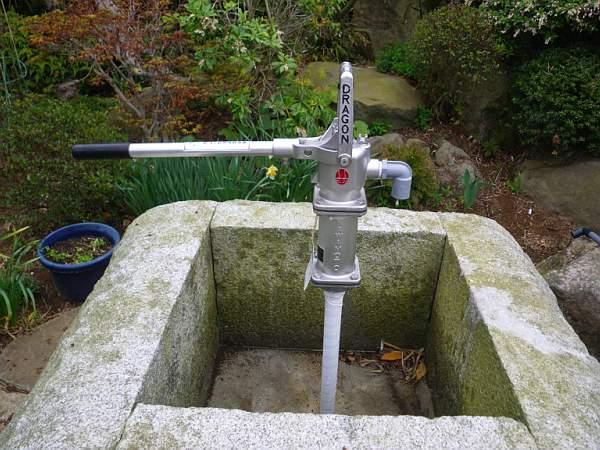 pump05