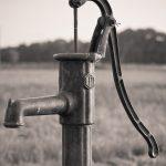 井戸・給排水ポンプのサイトまとめ